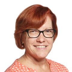 Sally D'Italia, Director