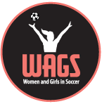 Women and Girls in Soccer