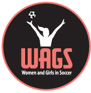 Wags Annual Tournament Women And Girls In Soccer